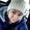 Лилия, 37, г.Уфа