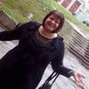 Елена, 35, г.Череповец