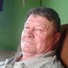 сергей, 58, г.Шелехов