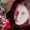 Apolinariay, 24, г.Вольск