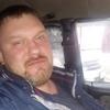 Павел, 30, г.Нижний Тагил