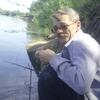 Владимир, 54, г.Кингисепп