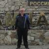 Всё хорошо, 53, г.Хабаровск