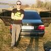 KIRYAN, 28, г.Шелехов