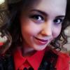 Анна, 28, г.Оренбург