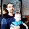 ๑ஜ๑Василий, 33, г.Первоуральск