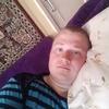 Виктор, 35, г.Чита