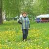 Юлия, 48, г.Салават