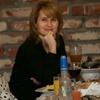 Алена, 46, г.Уфа