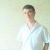 Евгений, 30, г.Линево