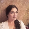Мария, 46, г.Шахты