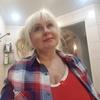 Ольга, 61, г.Сортавала
