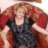 Светлана, 51, г.Кашира