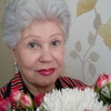 Зинаида Бритова, 78, г.Санкт-Петербург