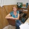 Людмила, 54, г.Чернушка