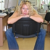 Елена Александровна, 49, г.Куйбышев