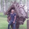 Юрий, 54, г.Ленинск-Кузнецкий