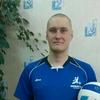Сережа Казаков, 29, г.Кыштым