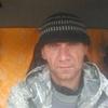 Руслан, 41, г.Смоленск