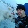 Юрий, 30, г.Зима