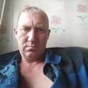 Live, 48, г.Киселевск