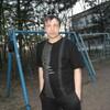 Алексей, 36, г.Биробиджан
