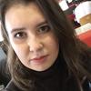 Эльвира, 18, г.Уфа