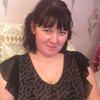 Ирина Костина, 33, г.Сланцы