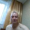Алексе, 36, г.Чита