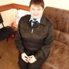 Любовь, 55, г.Ярославль