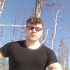 Тагир, 39, г.Зеленодольск