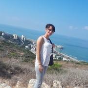 Talia 41 Тель-Авив-Яффа