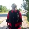 татьяна, 64, г.Псков