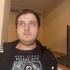 владимир, 22, г.Норильск