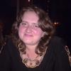 Мария, 28, г.Кумылженская