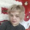 Екатерина, 23, г.Алапаевск
