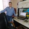 Николай, 60, г.Верхняя Пышма