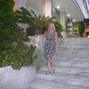 Наталья, 47, г.Самара