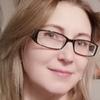 Татьяна, 36, г.Чебоксары