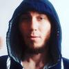 Adam_095, 31, г.Грозный