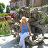 Людмила, 54, г.Воронеж