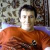 РАФАЭЛЬ, 57, г.Белгород