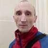 Рустем, 36, г.Новокузнецк