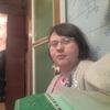 Александра, 20, г.Никольск (Пензенская обл.)