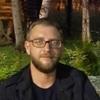 Symvol, 36, г.Северодвинск