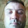 Александр, 36, г.Славгород