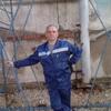 владимир, 46, г.Усогорск