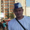 Ярослав Краснов, 29, г.Новоалтайск