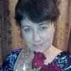 марина, 44, г.Благовещенка
