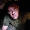 Анатолий, 30, г.Партизанск